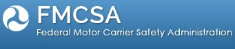 Regulations federal motor carrier safety administration for Federal motor carrier safety regulations